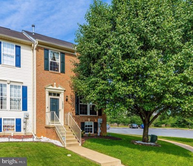 1832 Country Run Way, Frederick, MD 21702 - #: MDFR246138