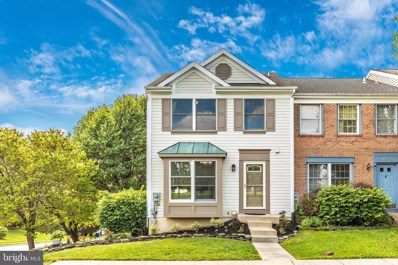 6305 Shawn Court, Frederick, MD 21703 - #: MDFR246400
