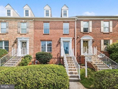 1627 Coopers Way, Frederick, MD 21701 - #: MDFR246452