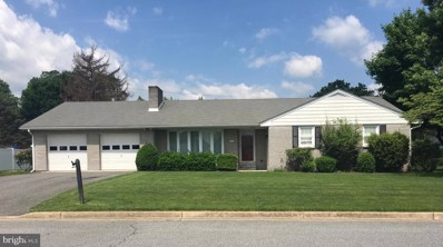 11 Victor Drive, Thurmont, MD 21788 - #: MDFR246524