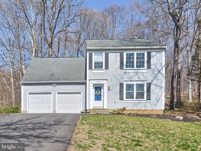 1718 Ballenger Creek Pike, Point Of Rocks, MD 21777 - #: MDFR246526