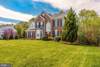 13684 Samhill Dr, Mount Airy, MD 21771 - #: MDFR246540