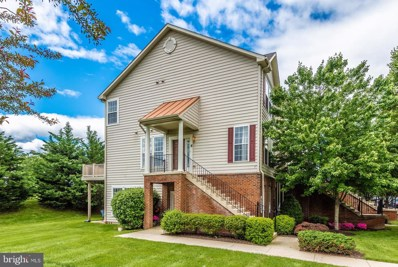 6503 Montalto Crossing UNIT M, Frederick, MD 21703 - #: MDFR246542