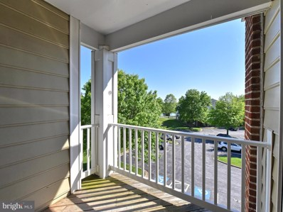 2410 Ellsworth Way UNIT 3D, Frederick, MD 21702 - #: MDFR246552