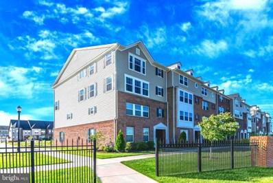661-B E Church Street, Frederick, MD 21701 - #: MDFR246638