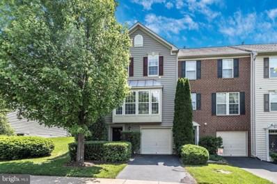 3630 Singleton Terrace, Frederick, MD 21704 - #: MDFR246810