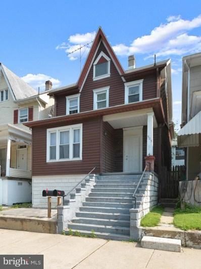 503 E Potomac Street, Brunswick, MD 21716 - MLS#: MDFR247018
