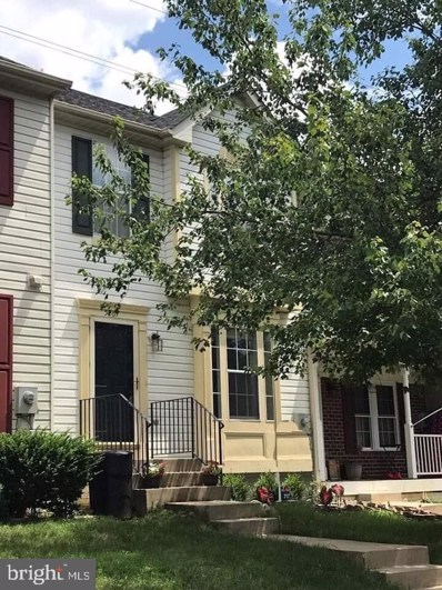5267 Earles Court, Frederick, MD 21703 - #: MDFR247052