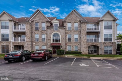 2500 Catoctin Court UNIT 1-2B, Frederick, MD 21702 - #: MDFR247218