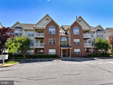 6509 Springwater Court UNIT 6401, Frederick, MD 21701 - #: MDFR247246