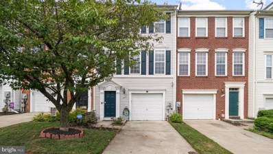 569 Ellison Court, Frederick, MD 21703 - #: MDFR247372