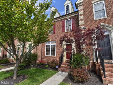 3515 Tabard Lane, Frederick, MD 21704 - #: MDFR247478