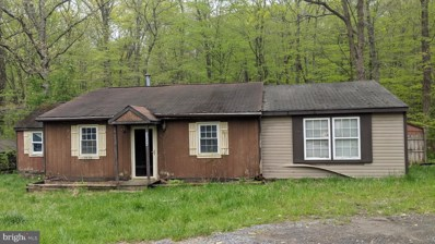 5249-H  Wigville Road, Thurmont, MD 21788 - #: MDFR247596