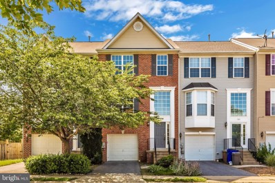 158 Fieldstone Court, Frederick, MD 21702 - #: MDFR247680