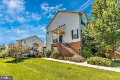 6505-G  Wiltshire Drive UNIT 101, Frederick, MD 21703 - #: MDFR247792