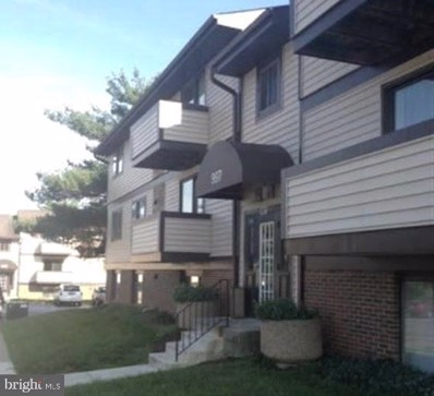 997-M  Heather Ridge Drive UNIT 3M, Frederick, MD 21702 - #: MDFR247804