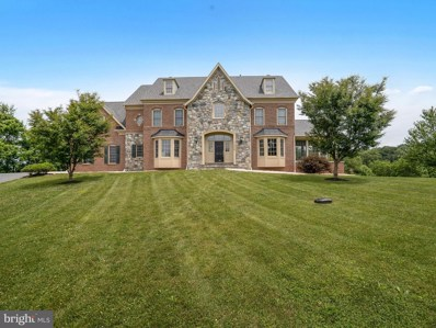 11306 Daysville Road, Frederick, MD 21701 - #: MDFR247812