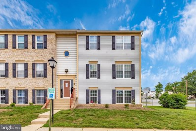 1407 Key Parkway UNIT 304, Frederick, MD 21702 - #: MDFR247862