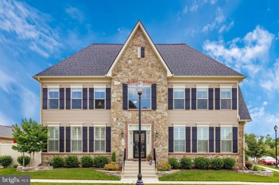 3025 Stoners Ford Way, Frederick, MD 21701 - MLS#: MDFR247926