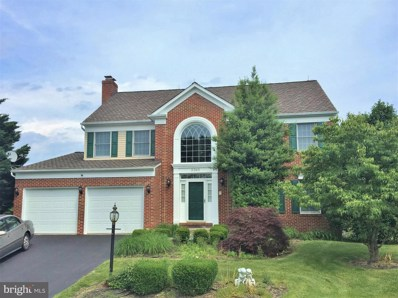 3365 Stuart Court, Adamstown, MD 21710 - #: MDFR248086