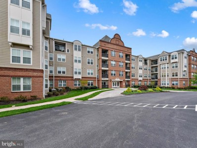 3030 Mill Island Parkway UNIT 310, Frederick, MD 21701 - MLS#: MDFR248136