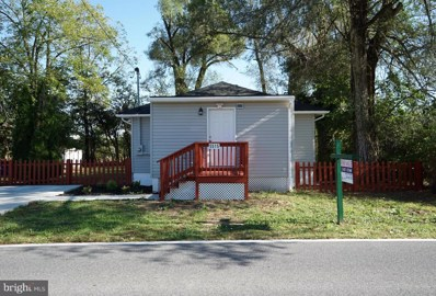 5515 Adamstown Road, Adamstown, MD 21710 - #: MDFR248266