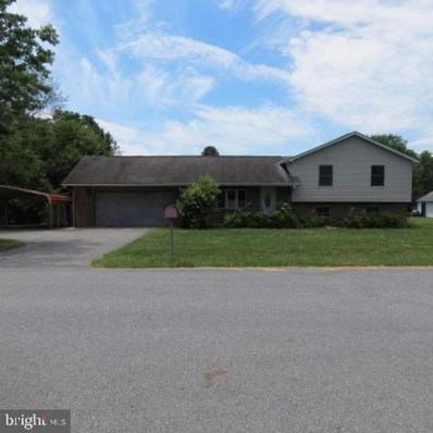 5405 Village Court, Adamstown, MD 21710 - #: MDFR248278