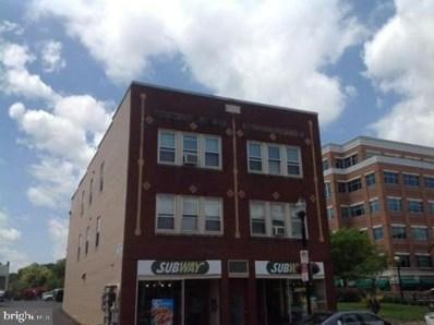 69 S Market Street UNIT D, Frederick, MD 21701 - #: MDFR248432