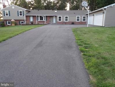 11402 Meadowlark Drive, Ijamsville, MD 21754 - #: MDFR248504