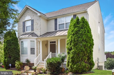 9685 Royal Crest Circle, Frederick, MD 21704 - #: MDFR248644