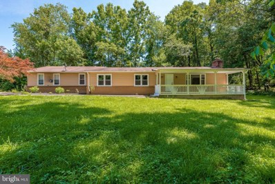 14419 Peddicord Road, Mount Airy, MD 21771 - #: MDFR248720