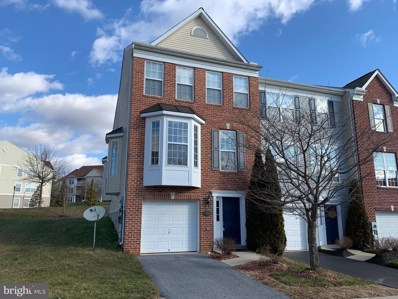 2617 Emerson Drive, Frederick, MD 21702 - MLS#: MDFR248880