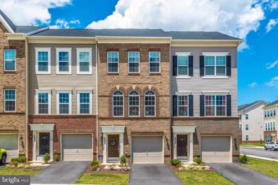 6036 Leben Drive, Frederick, MD 21703 - #: MDFR248908