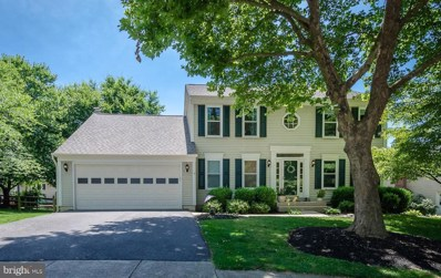 6125 Cool Spring Terrace N, Frederick, MD 21701 - #: MDFR248988