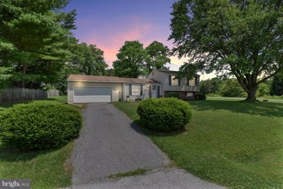 7101 Willow Tree Drive S, Middletown, MD 21769 - #: MDFR249372