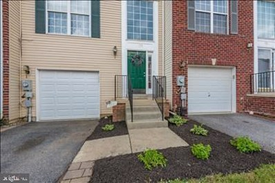 175 Harpers Way, Frederick, MD 21702 - #: MDFR249532