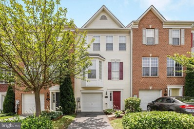 2529 Emerson Drive, Frederick, MD 21702 - MLS#: MDFR249654