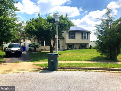 414 Cranberry Court, Frederick, MD 21703 - #: MDFR249688