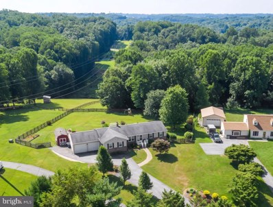 6518 Fordice Drive, Mount Airy, MD 21771 - #: MDFR249858