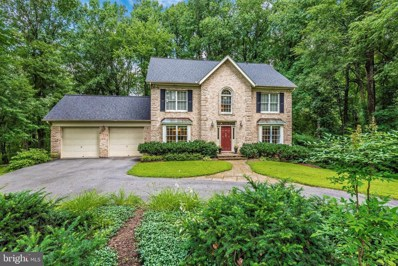 6204 Streamview Court, Mount Airy, MD 21771 - #: MDFR249918