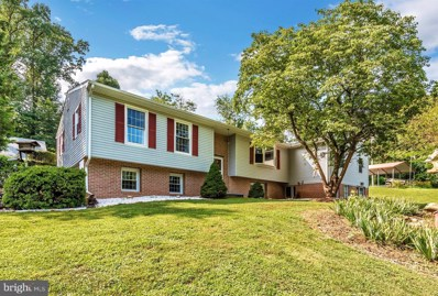 6313 Ford Road, Frederick, MD 21702 - #: MDFR249940