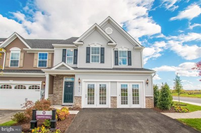 6557 Autumn Olive Drive, Frederick, MD 21703 - #: MDFR250054