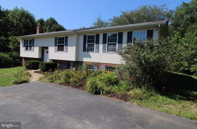 10894 Martingale Court, Frederick, MD 21701 - #: MDFR250178
