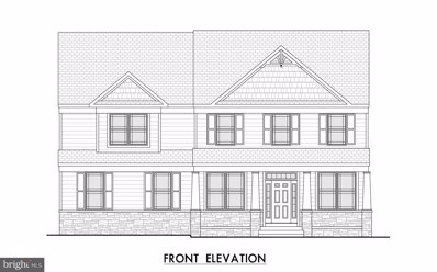 8112 Mojave Court, Frederick, MD 21702 - #: MDFR250202