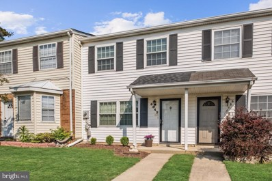 6842 Acacia Court, Frederick, MD 21703 - #: MDFR250230