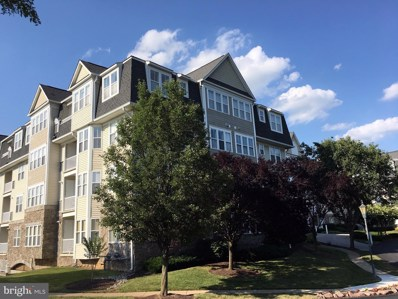 2520 Waterside Drive UNIT 405, Frederick, MD 21701 - #: MDFR250366