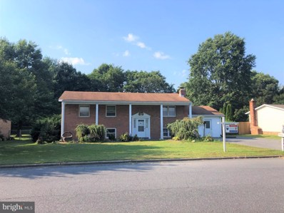 106 Dogwood Avenue, Thurmont, MD 21788 - #: MDFR250464
