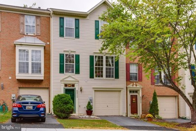 6011 Newport Lane, Frederick, MD 21701 - #: MDFR250468
