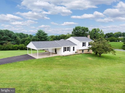3424 Marbury Court, Middletown, MD 21769 - #: MDFR250484