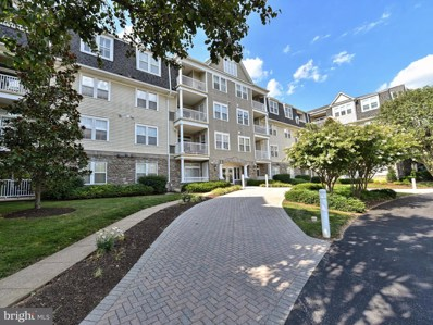 2520 Waterside Drive UNIT 206, Frederick, MD 21701 - #: MDFR250696